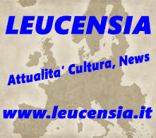 Leucensia.it
